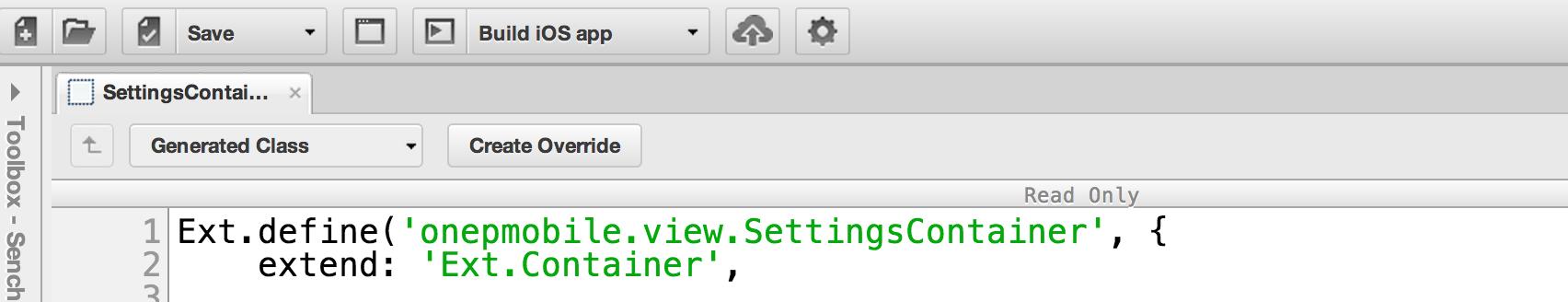 create_override_button